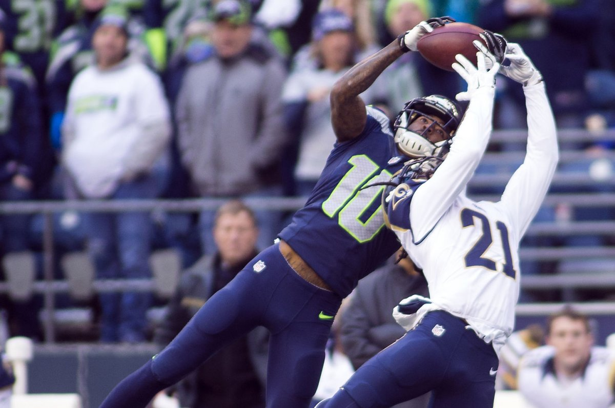 e1c9afb2c9d Seattle Seahawks Paul Richardson GAME Jerseys, Nike NFL Youth Jerseys