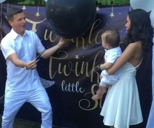 Rob Dyrdek and wife Bryiana Noelle Flores expecting a second child