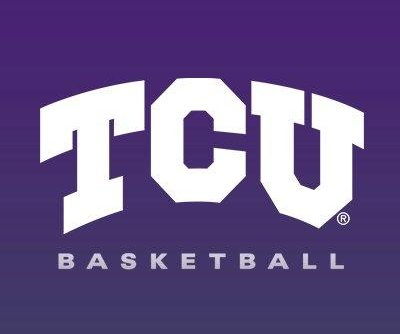 No. 23 TCU rolls past Yale