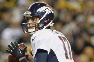 Free-Agent Setup: Denver Broncos will be judicious