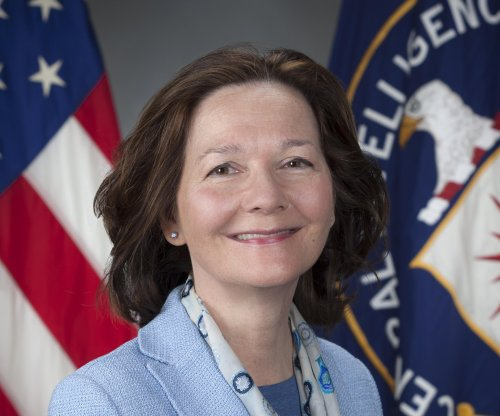 CIA nominee Gina Haspel should be asked: Is torture un-American?