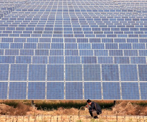 Indonesia makes strides in solar power