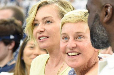 Ellen DeGeneres to receive Carol Burnett Award at Golden Globes