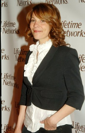 Lili Taylor joins 'Lips Together' cast