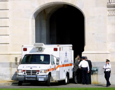 Fewer hospitalizations, deaths from stroke and heart disease