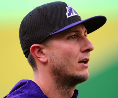 Troy Tulowitzki trade blindsides Colorado Rockies players