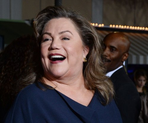 Kathleen Turner to star in Off-Broadway play 'Would You Still Love Me If'