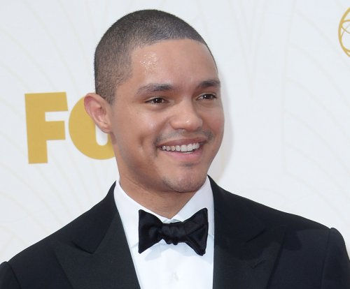 Trevor Noah to skip 'Daily Show' after emergency surgery