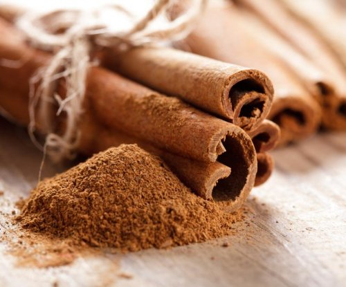 Cinnamon may boost brain power, ability to learn