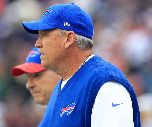 Buffalo Bills new head coach: The top 5 candidates for the job