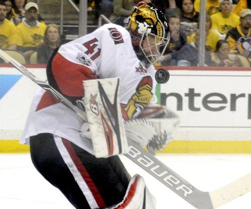 Mike Hoffman goal helps Ottawa Senators force Game 7 vs. Pittsburgh Penguins