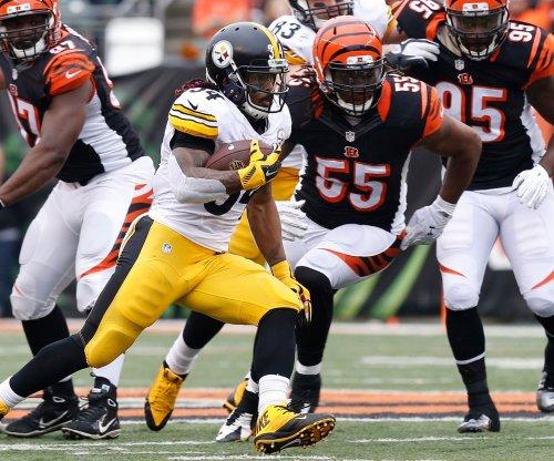 Cincinnati Bengals LB Vontaze Burfict has suspension reduced by NFL