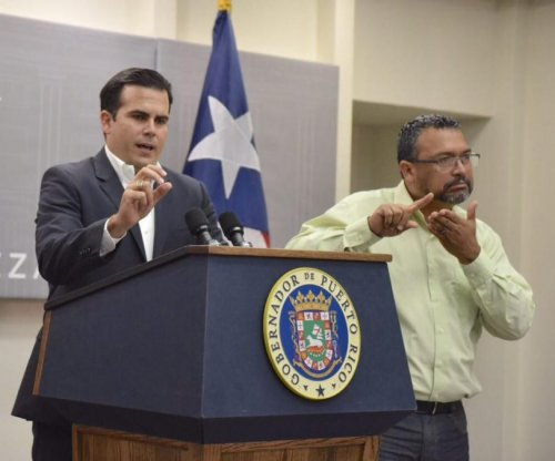 Puerto Rico working to cancel Whitefish Energy restoration deal