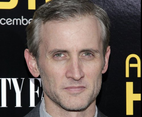 Dan Abrams, Marcia Clark, Nancy Grace get shows on A&E