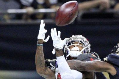 Bucs WR Jackson seeks second opinion on thumb