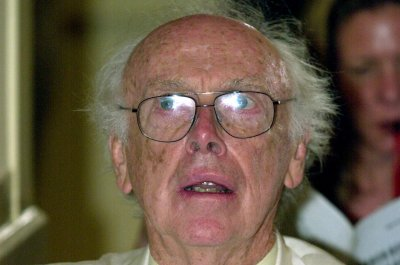 Nobel winner James Watson stripped of titles over 'reprehensible' views on race