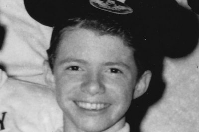 Reports: Human remains found at former Mouseketeer Dennis Day's home
