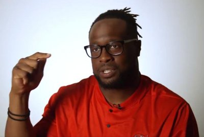 Gerald McCoy, Tampa Bay Buccaneers 'mutually part ways' after nine seasons