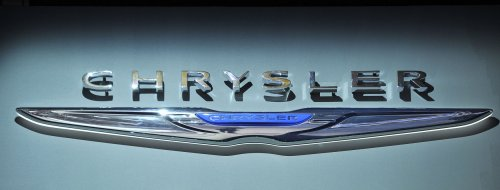 Auto Outlook: Chrysler plans to go public in IPO