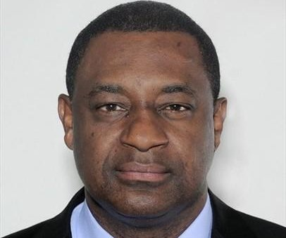 Former FIFA official Jeffrey Webb meets bail with diamonds, Ferrari