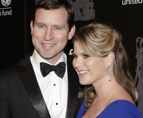 Jenna Bush Hager, husband Henry, welcome second child, Poppy