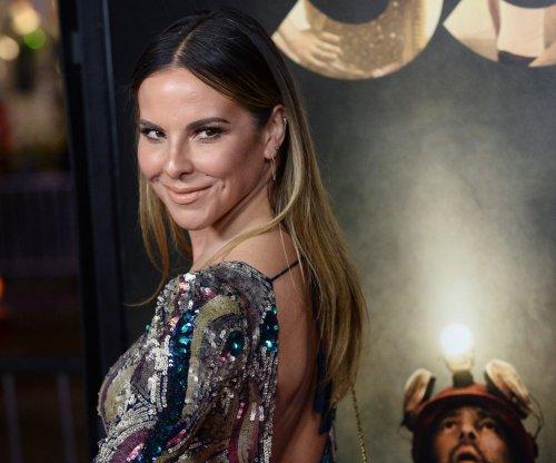 'El Chapo' friend Kate del Castillo's Miami tequila company abandoned