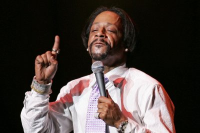 Arrest warrant issued for Katt Williams for altercation with 17-year-old