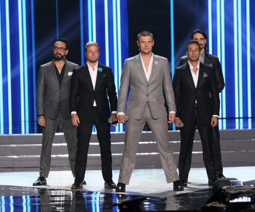 Backstreet Boys releasing new album this summer, teaming up with Florida Georgia Line for single