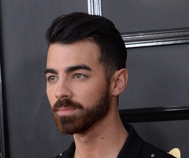 Joe Jonas says he'd want 'Camp Rock 3' to be R-rated