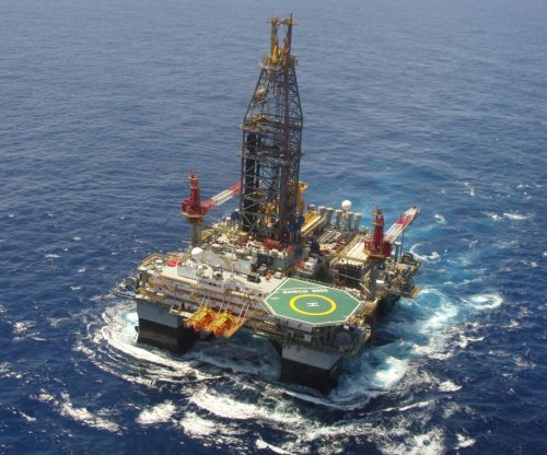 Major oil discovery heralded offshore Mexico