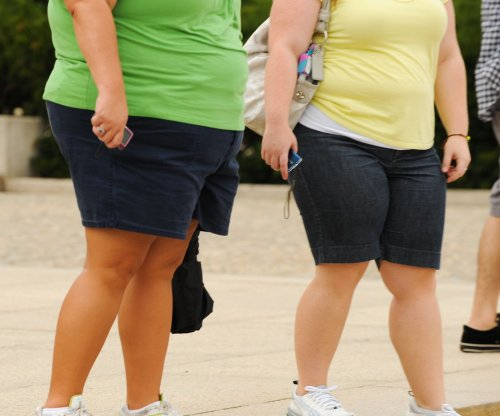 FDA: 5 dead after receiving implanted obesity treatment device