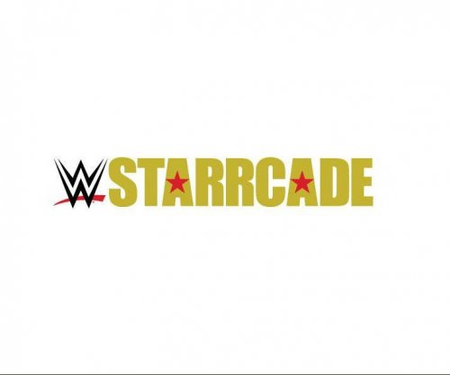 WWE to resurrect Starrcade for special live event