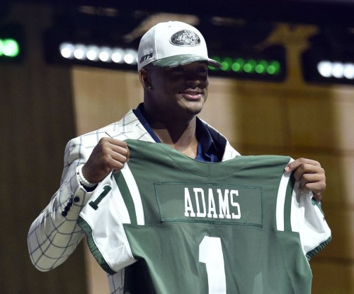 New York Jets: Jamal Adams, young defense making strides