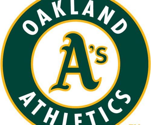 Oakland Athletics: Latest stadium proposal strikes out