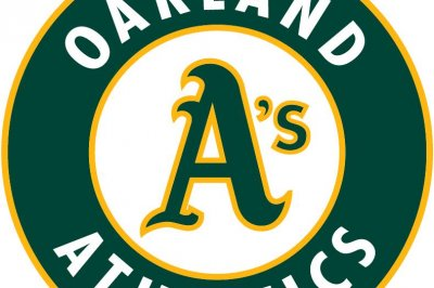 Oakland Athletics: Latest stadium proposal strikes out