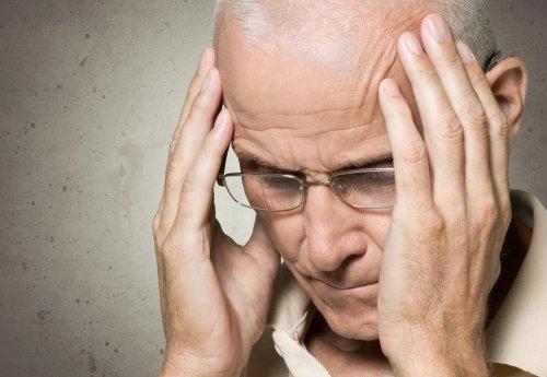 Well-known PTSD drug may worsen symptoms