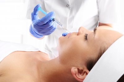 Botox may help prevent post-op atrial fibrillation