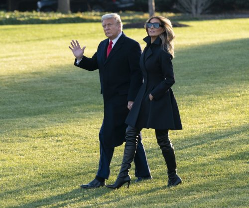 Trump to return to White House early from Mar-a-Lago vacation