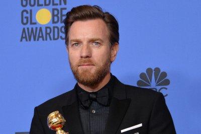 'Star Wars: Obi-Wan Kenobi' to start production in April, cast announced
