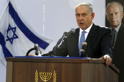Israel ends boycott and will attend U.N. Human Rights Council meeting