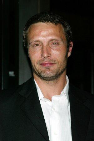 'Hannibal' to return to NBC Feb. 28