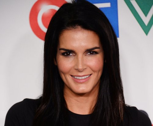 Angie Harmon's 'Rizzoli & Isles' renewed for a sixth season