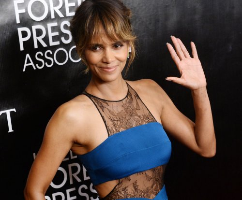 Halle Berry opens up about divorce from Olivier Martinez