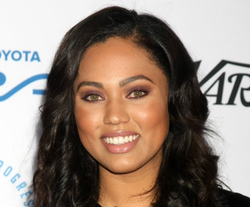 Ayesha Curry to host new Food Network show