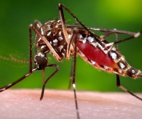 House passes $622 million bill to fight Zika virus