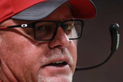 Arizona Cardinals Preview: Bruce Arians confident despite red flags