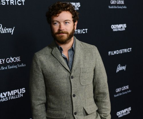 Danny Masterson faces investigation by LAPD over sexual assault claims