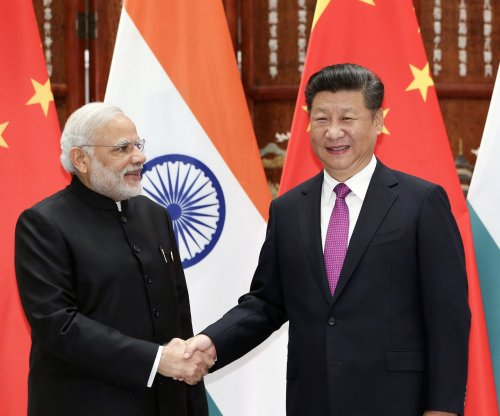 India, China agree to withdraw troops in Himalayas standoff