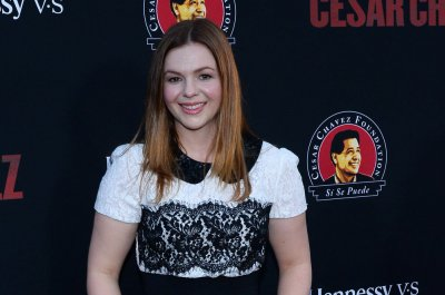 Amber Tamblyn pens letter to James Woods: 'Go now and look in the mirror'