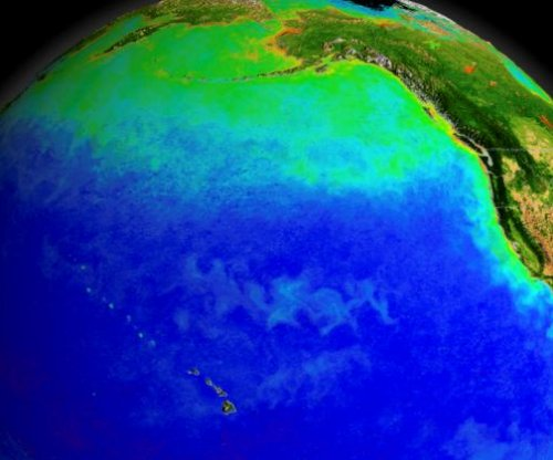 Shift in ocean circulation triggered the end of the last ice age